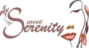 Sweet Serenity logo