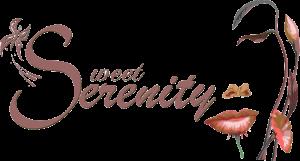 Sweet-Serenity-logo1-1024x550